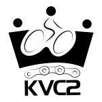 King Vaughan Cycling Club