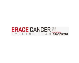 erace_cancer