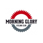 morning_glory