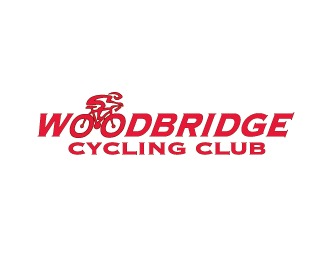 wood_club
