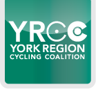 York Region Cycling Coalition