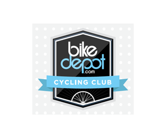 bikedepotcycling
