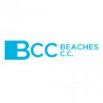 BeachesCyclingClub