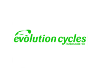 Evolution Cycle