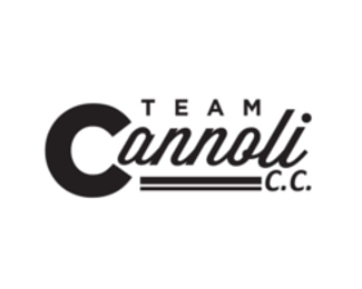 Team Cannoli