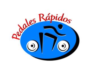 pedales rapidos