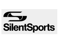 Silent Sports