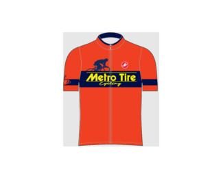MetroTireCC